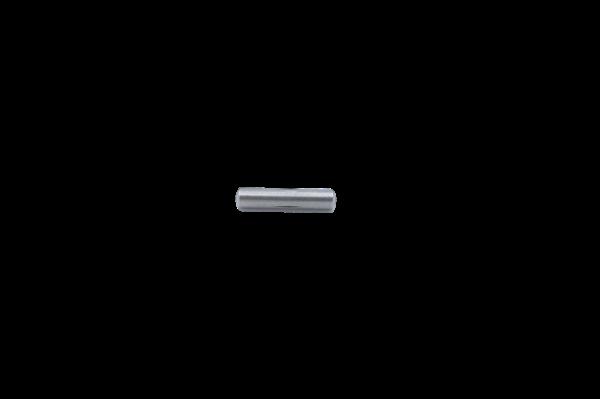 Kerbstift 6 x 32 mm