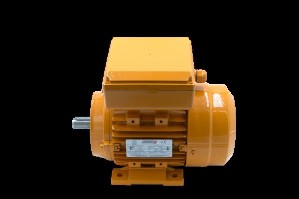 E-Motor 2,2 kW / 400 V - 4P