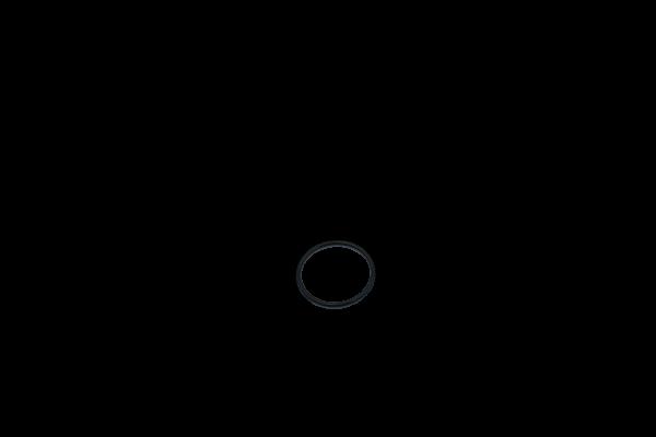 O-Ring für Gelenkhülse