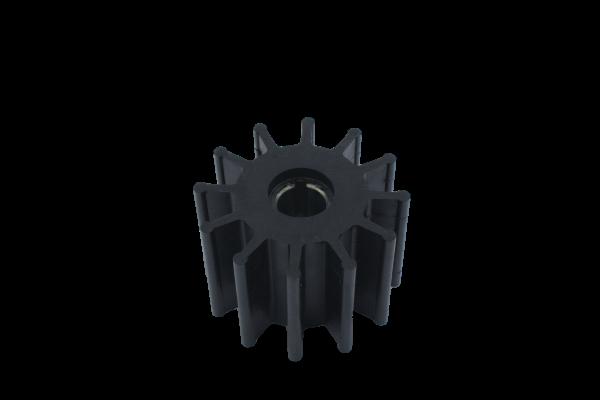 Impeller Phönix 12.000 RL