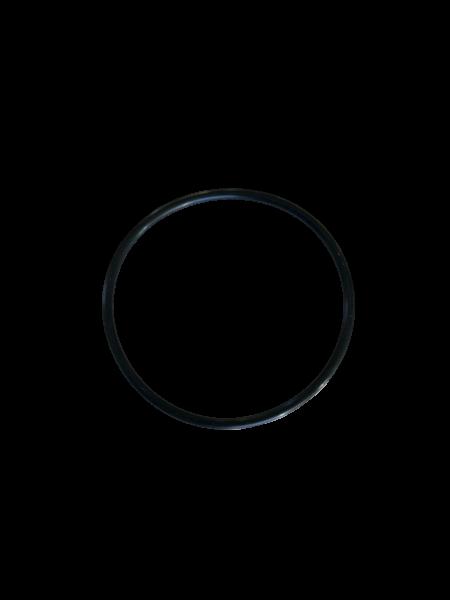 O-Ring 19,2 x 3 mm
