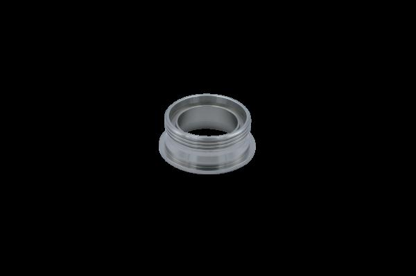 Druckgehäuse DIN 11887-A65 SMP 100
