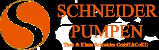 Theo & Klaus Schneider GmbH & Co. KG
