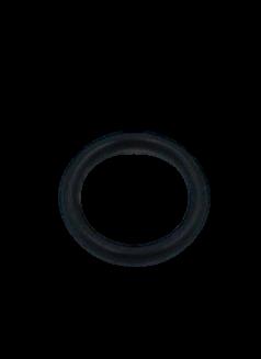 O-Ring 15 x 3 mm